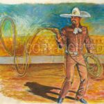 Mexican Rodeo-copyw-200r
