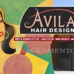 AVILA F.B. COVER Banner2020