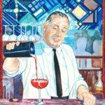 Bartender-crop-9.18.16